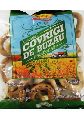 Rosquillas COVRIGI de BAZAU tradicional 250gr