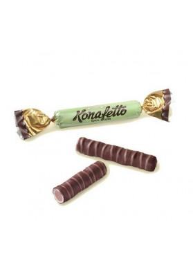 Bombones de chocolateKONAFETTO 1kg x5 ROSHEN
