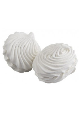 Pasta de frutas sabor vanilla 2.5kg FUTURUS