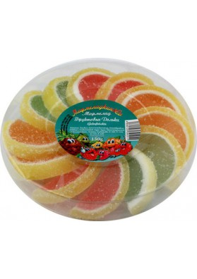 Mermelada de frutas  DOLKI  12x150gr  MARMELADKIN&CO