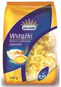 Pasta WSTAZKI 15x400gr.GOLIARD