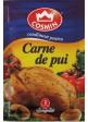 Especias para pollo 20x20gr COSMIN ROM