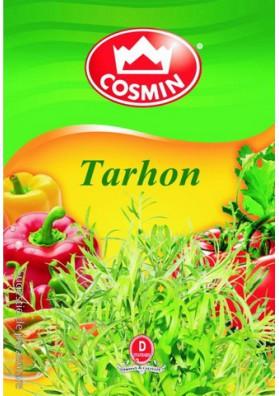 Especia  ESTRAGON 4gr COSMIN