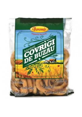 Rosquillas  COVRIGI de BUZAU 10x100gr BOROMIR