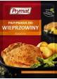 Especias para carne de cerdo 25x20gr PRYMAT