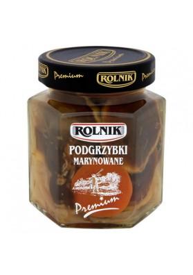 Boletes marinado PODGRZYBKI 6x265gr ROLNIK
