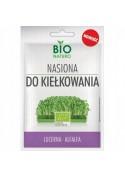 BIO Semillas de alfalfa para germinacion 25gr.PolBioEco