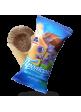 Helado de crema con sabor de chocolate 50x60gr.PROLISOK