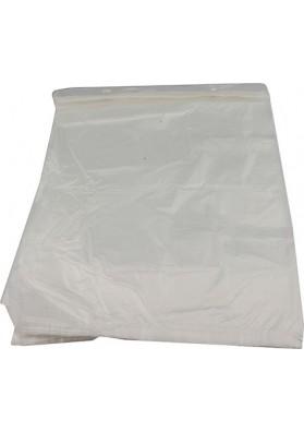 Bolsa de plastico 25x35/F40 Extra Fuerte
