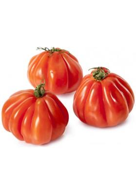 Tomate Corazon de Buey por peso