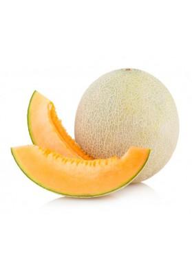 Melon fresco por peso