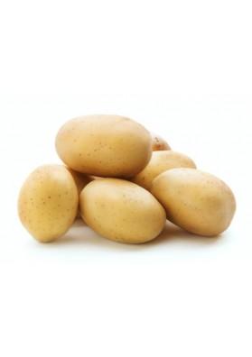 Patata Nueva por peso