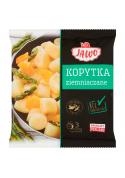 Albondigas de patata  KOPYTKA 10x450gr  JAWO