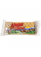Nuga con cacao 50gr PAN FOOD