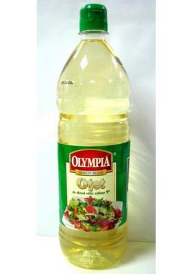 Vinagre 9% 1L OLIMPIA