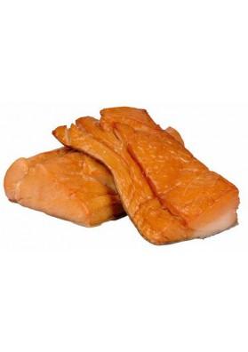 Филе масляной рыбы +/- 4кг  SCHULTHEISS