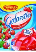 Jalea sabor fresa del bosque 75gr WINIARY