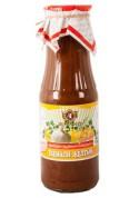 Salsa  TKEMALI AMARILLO CLASSIC 360ml MIMINO