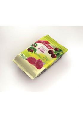 Mermelada sabor guinda 12x325gr UDARNICA