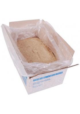 Turon de pipas de girasol  ALENKA  5kg ULAN