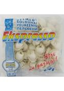 Pelmeni  EKSPRESSO  20x400gr LT