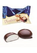 Bombones de chocolate  PLOMBIRINI 2.5kg SUVOROV