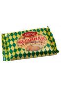 Turon de cacahuete caramelizado 170gr AZOV