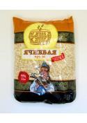 Grano de cebada EXTRA 10x900gr.NASHA KASHA