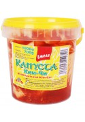 Col picante KIM-CHI 12x1kg en cubo EMELYA