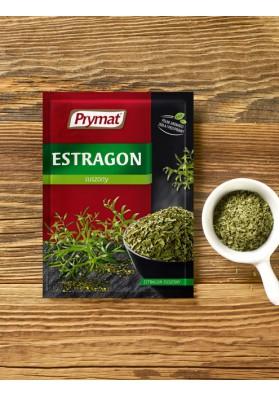 Estragon sseco 20x10gr PRYMAT