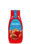 Ketchup dulce sin conservantes 12x480gr WLOCLAWEK