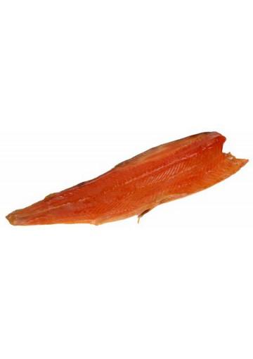 Filete de salmon ahumado 5kg HOL.
