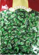 Caramelo de menta ROSHEN