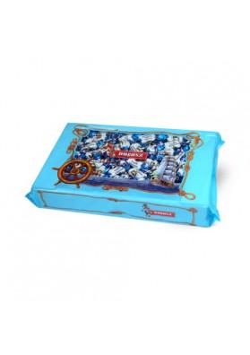 Bombones de chocolate TRUFLA KOKOSOWA 3kg DOBOSZ