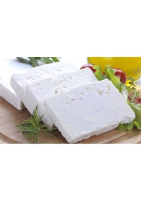 Queso de leche de oveja  MURGASH 88 4kg.BULGARIA