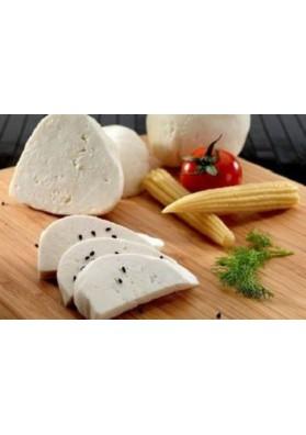 Queso de leche de vaca  MURGASH 88 4kg.BULGARIA