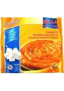 Empanadilla con queso 12x800gr BELLA ROM.