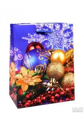 Paquete de regalo de  AÑO NUEVO 20x37gr.ULAN