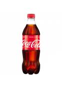Coca-Cola 0,5L.