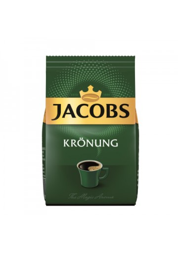 Cafe molido JACOBS KRONUNG 16x100gr