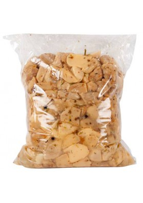 ULAN Boletos poco salados 5kg