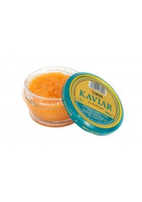 Caviar de lucio 24x100gr LEMBERG