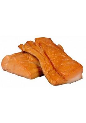 Trozos de halibut (paltus) 2kg LEMBERG