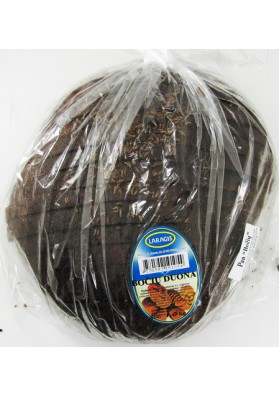 Pan congelado BOCHU 7x1kg
