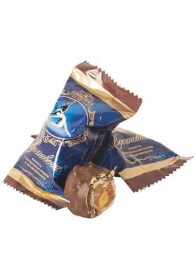 Bombones de chocolate con almendrasVDOHNOVENIE 3kg KO