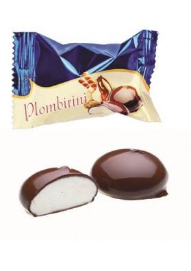Bombones de chocolatePLOMBIRINI 2.5kg SUVOROV