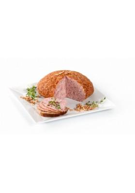 KAROL Carne mechada de peso