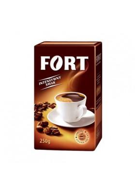 Cafe natural molidoFORT 12x250gr