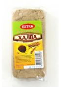Turon de pipas de girasol sabor vanilla 20x270gr EXTRA