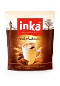 Cafe con chocolate6x 200gr INCA